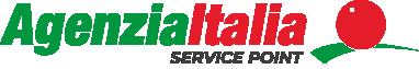 Agenzia Italia Service Point