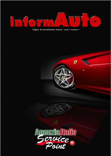 InformAuto 2