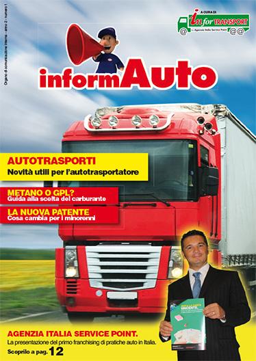 InformAuto 3
